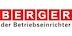 BERGER der Betriebseinrichter by Erwin Berger e.K.