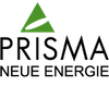Prisma Neue Energie GmbH