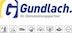 Elektrobau Gundlach GmbH