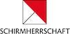 Schirmherrschaft GmbH