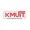 KMU informatik + treuhand GmbH