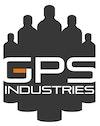 GPS Industries GmbH