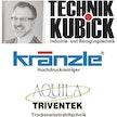 Technik-Kubick, Andree Kubick