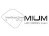 Premium LED Design GmbH