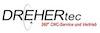 DREHERtec GmbH