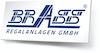 BRASS Regalanlagen GmbH
