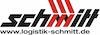 Walter Schmitt GmbH