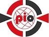 PIO Remarketing GmbH