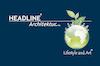 Headline Bau GmbH & Co. KG