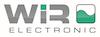WIR electronic GmbH