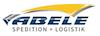 ABELE Spedition und Transport GmbH