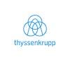 thyssenkrupp Home Solutions N.V. Zweigniederlassung Deutschland