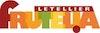 FRUTELIA & Letellier GmbH