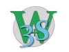 3S+WebDesign