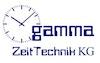 gamma ZeitTechnik KG