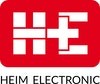 Heim Electronic GmbH