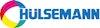 Huelsemann Coatings GmbH