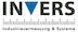 INVERS - Industrievermessung & Systeme