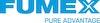 FUMEX GmbH