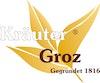 Daniel Groz Soehne GmbH & Co. KG - Ältestes Teekräuterwerk Deutschlands