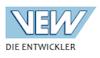 VEW Vereinigte Elektronikwerkstätten GmbH