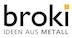 Broki Metallwaren GmbH & Co. KG