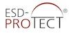 ESD-Protect GmbH