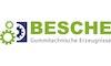 Besche GmbH