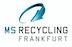 MS Recycling Frankfurt e.K. - Inh. Christian Jungk