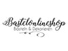 Bastelonlineshop.de Inh. Siegfried Ascherl