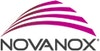 NovaNox GmbH & Co. KG