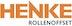 Graphischer Betrieb Henke GmbH
