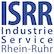 Industrie Service Rhein-Ruhr GmbH