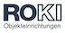 ROKI Unternehmensgruppe / ROKI Objekteinrichtung Inh. Thomas Rohde