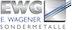 EWG E. Wagener GmbH
