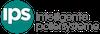 IPS – Innovative Produktionssysteme GmbH