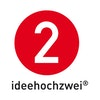 ideehochzwei® werbeagentur gmbh
