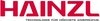 HAINZL lndustriesysteme GmbH