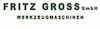 Fritz Gross GmbH