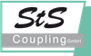 StS Coupling GmbH