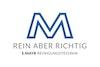 E. MAYR Reinigungstechnik Gesellschaft m.b.H.