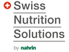 Swiss Nutrition Solutions