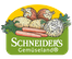 Schneiders Gemüseland Landesproduktenhandels GesmbH