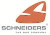 Schneiders Vienna GmbH