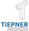 Tiepner GmbH