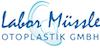 Labor Müssle Otoplastik GmbH