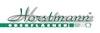 Galvanik Horstmann GmbH