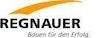 Regnauer Fertigbau GmbH & Co KG