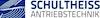 Elektromaschinenbau Schultheiß & Co GmbH