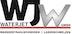 WJW WATERJET GmbH